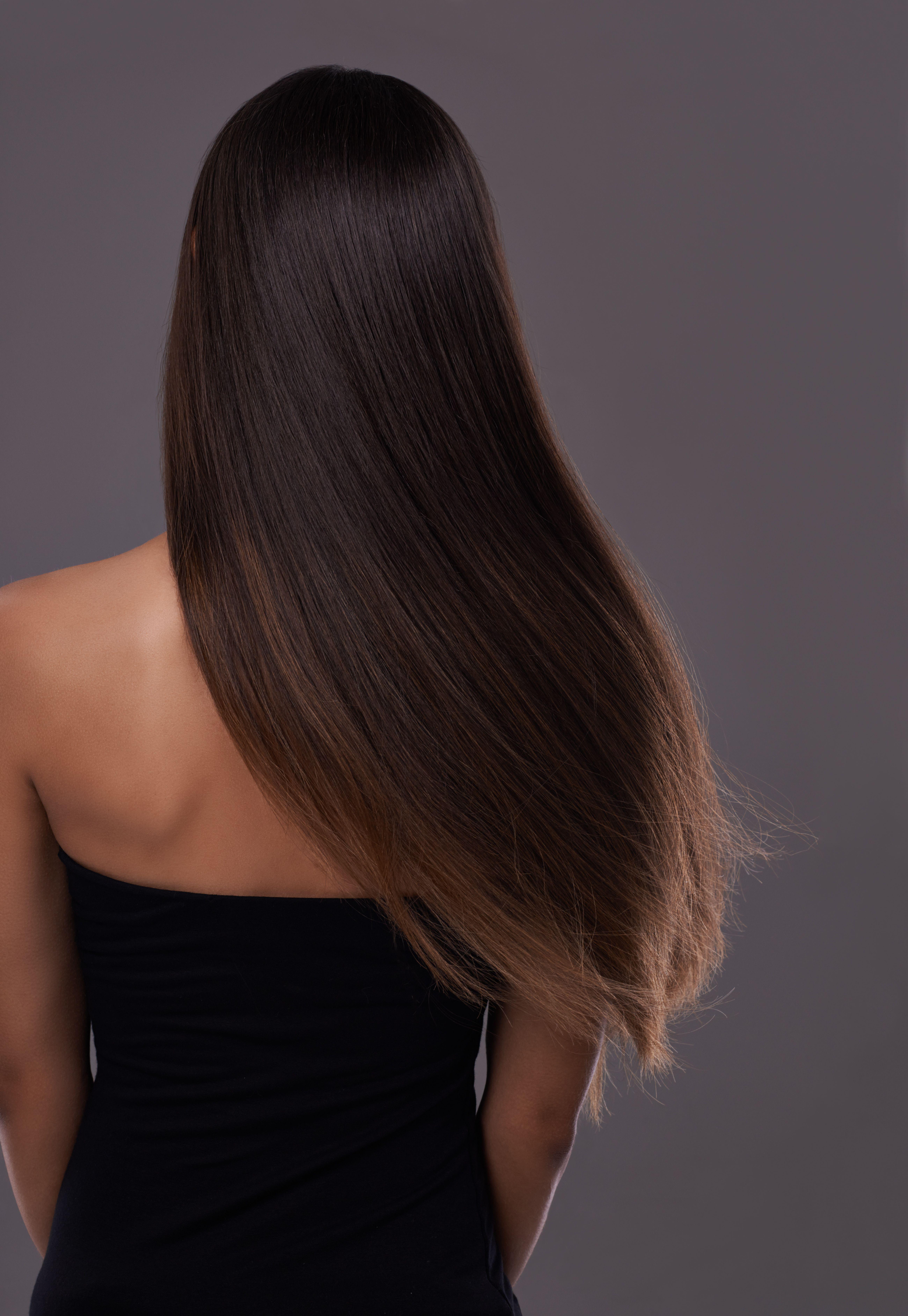 Tratamientos capilares para un pelo radiante en Zaragoza