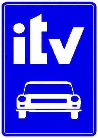 PROBLEMAS ITV DPF: Limpieza Filtro de Particulas  de Huracán Motor