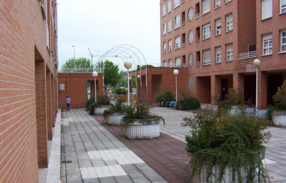 Servicios a comunidades y particulares: Servicios de Isfatec