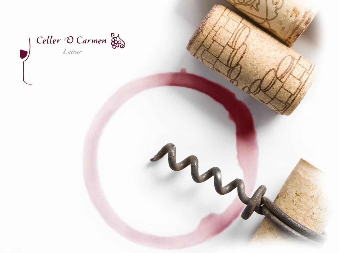 Foto 11 de Cafetería, vinos y tapas en Valencia | El Celler de Carmen. Restaurante