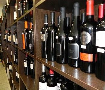 Vinos: Servicios y Productos de El Celler de Carmen. Restaurante