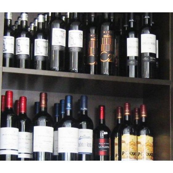 Nuestros vinos: Servicios y Productos de El Celler de Carmen. Restaurante