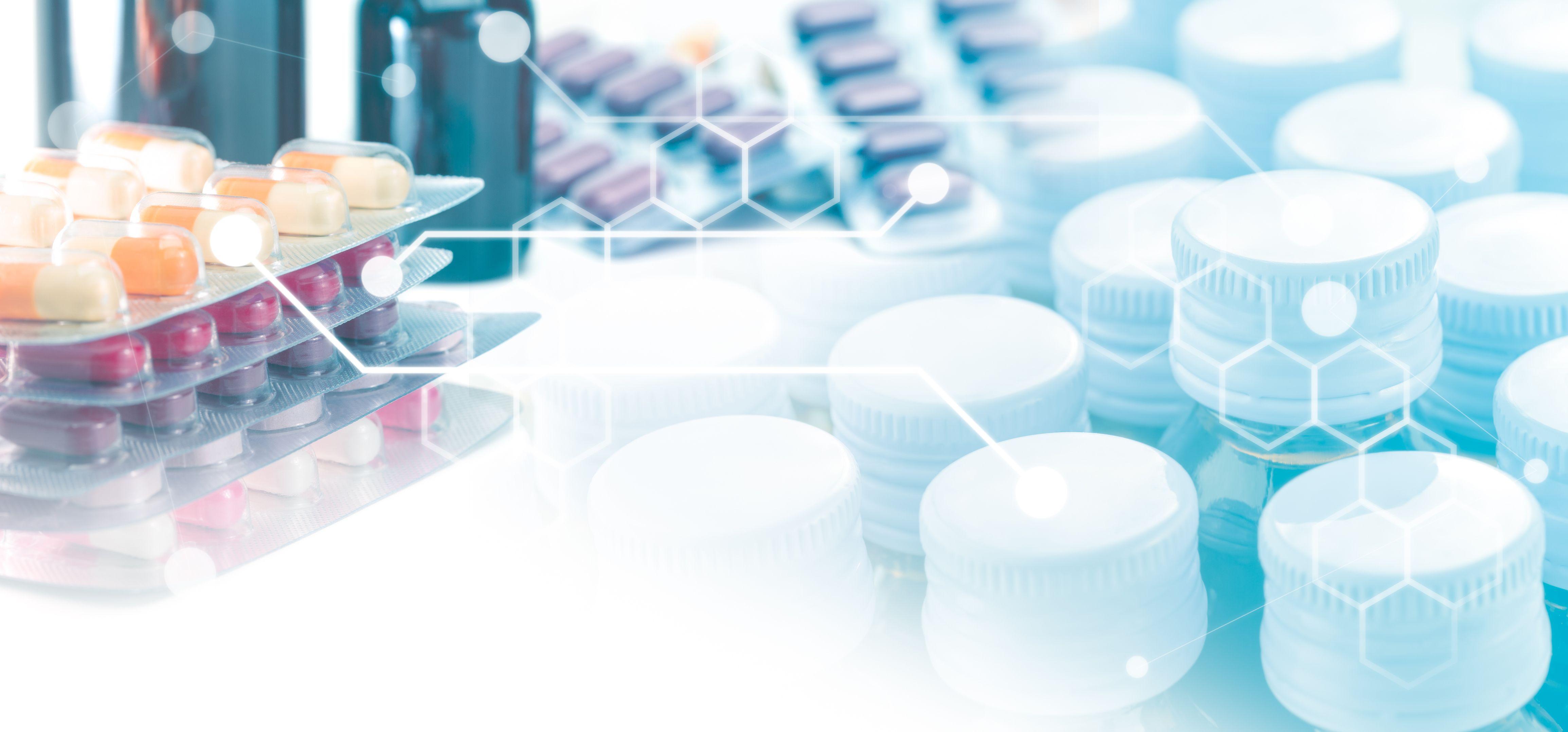 Fármaco-genética: Catálogo de Dr. Felipe  Bárcenas