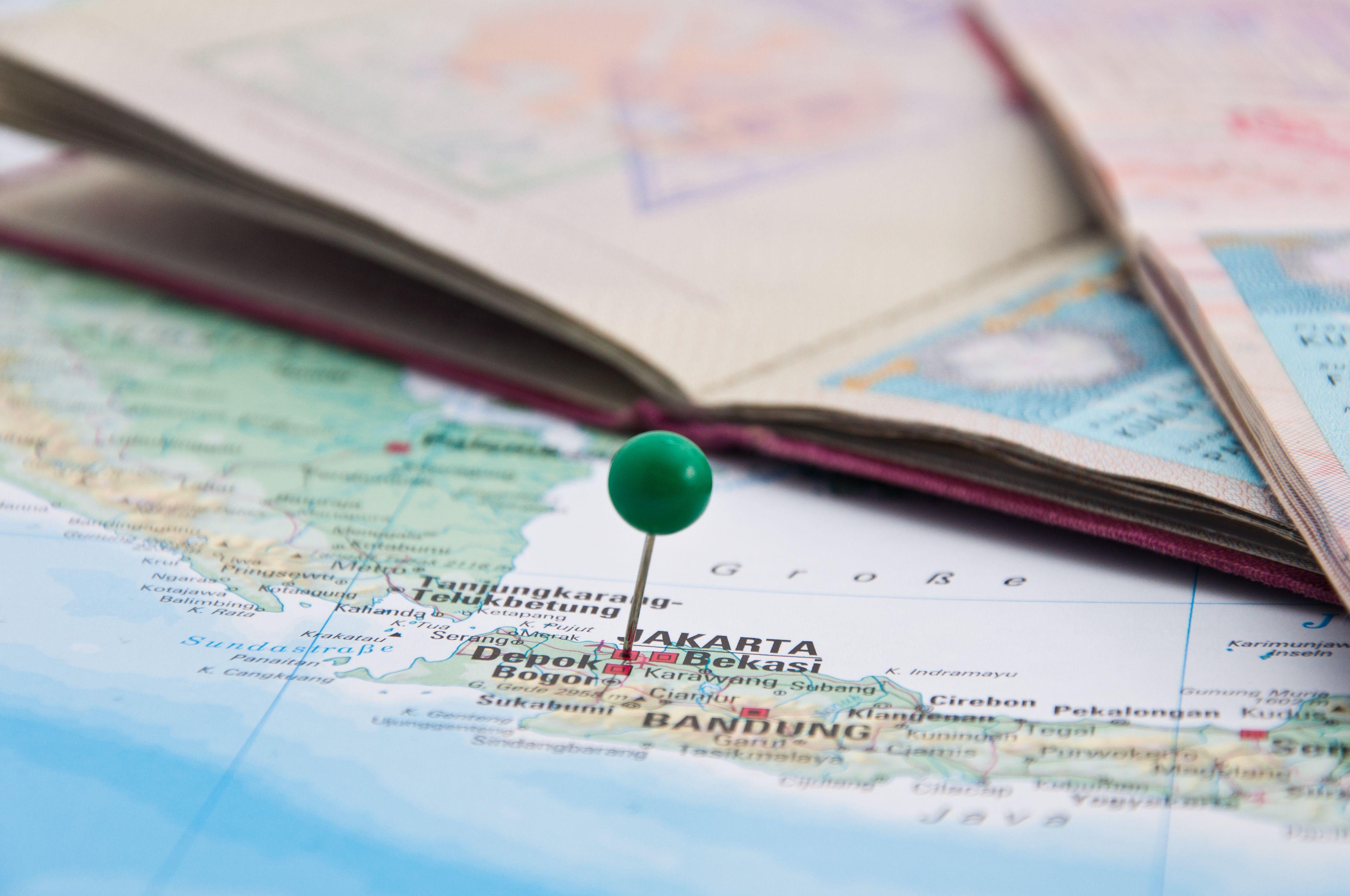 Seguros de viaje: Servicios de Viajes Galápagos