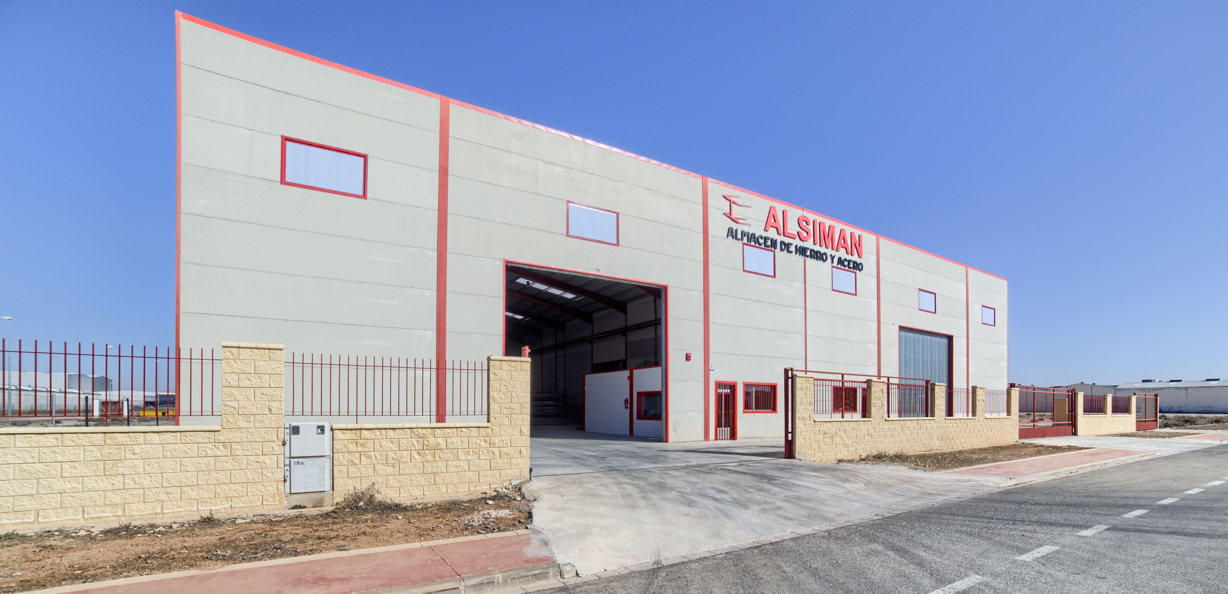 Foto 27 de Albañilería y Reformas en Albacete   Arte in Situ