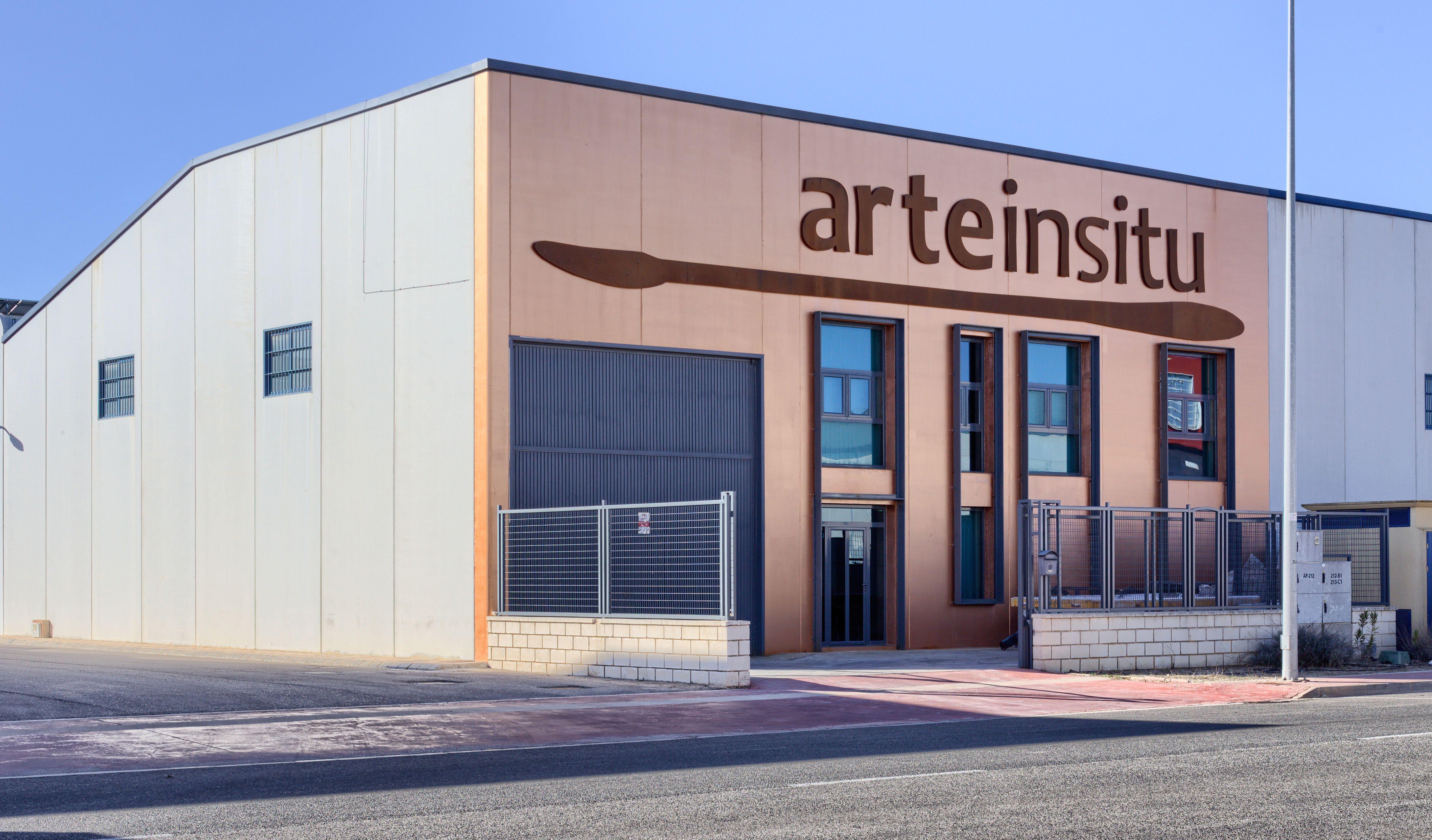 Proyectos de reforma en Albacete