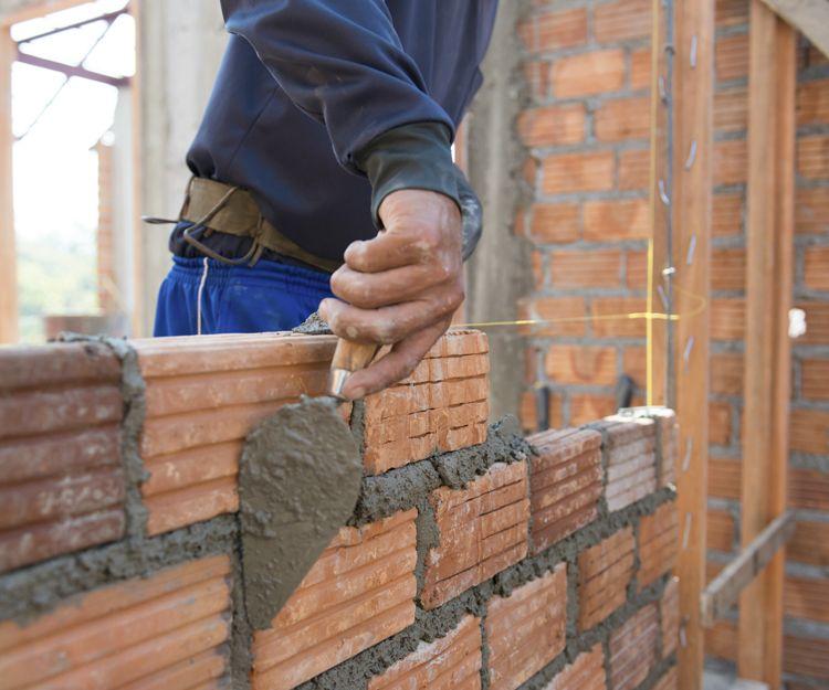 Empresa de construcción en Albacete