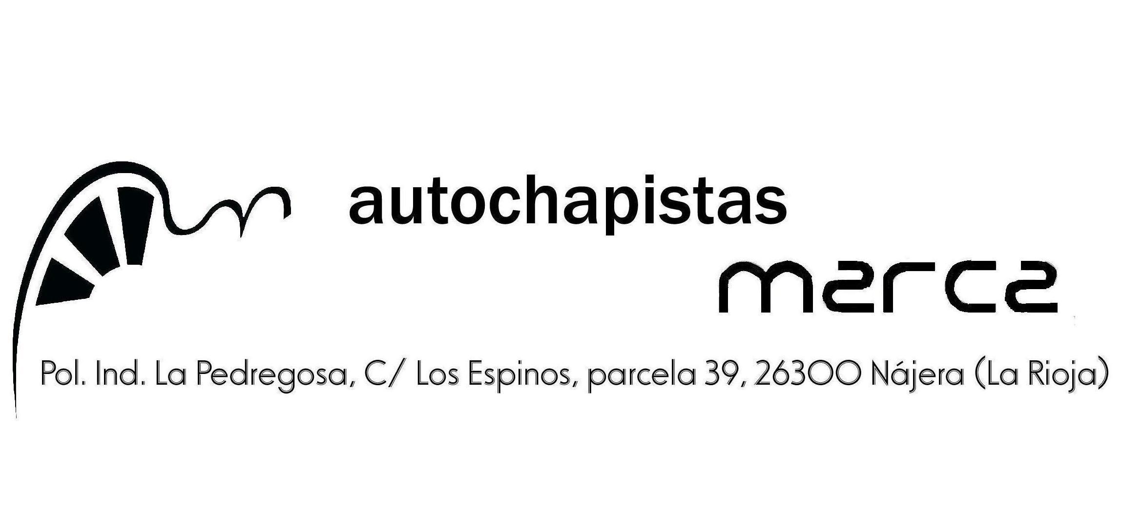 Foto 12 de Talleres de chapa y pintura en Nájera | Autochapistas Marca