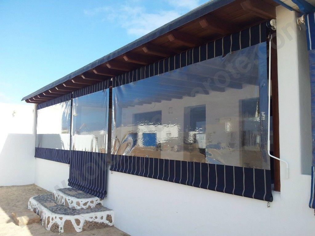 Protección solar Lanzarote