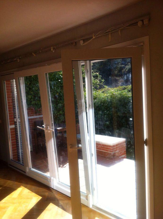 Precios ventanas de pvc alcal de henares ventanas - Precios ventanas pvc climalit ...