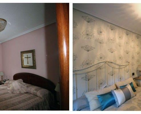 Interiorismo y decoración: Servicios de Arficom