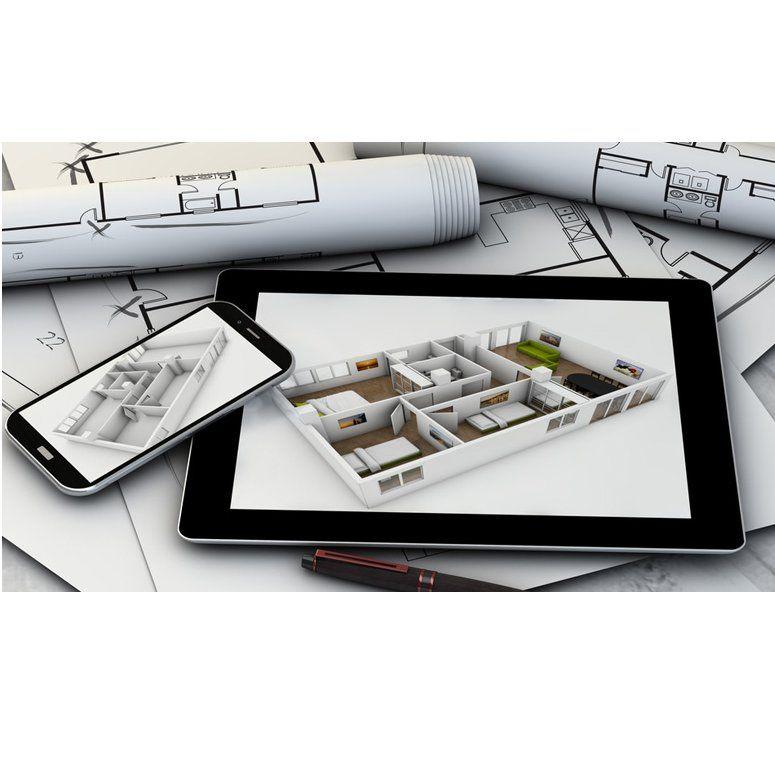 Proyectos de arquitectura: Servicios de Arficom