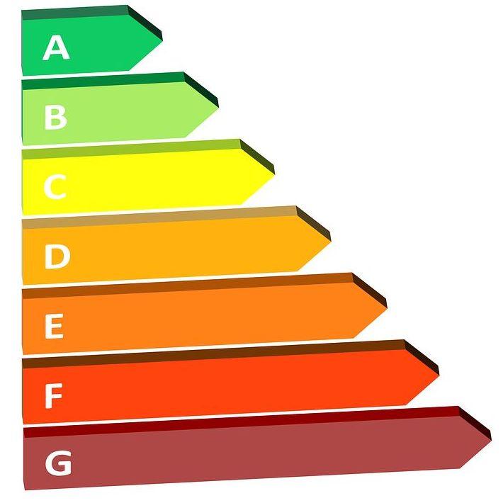Solicita información sobre las subvenciones para la renovación energética de edificios