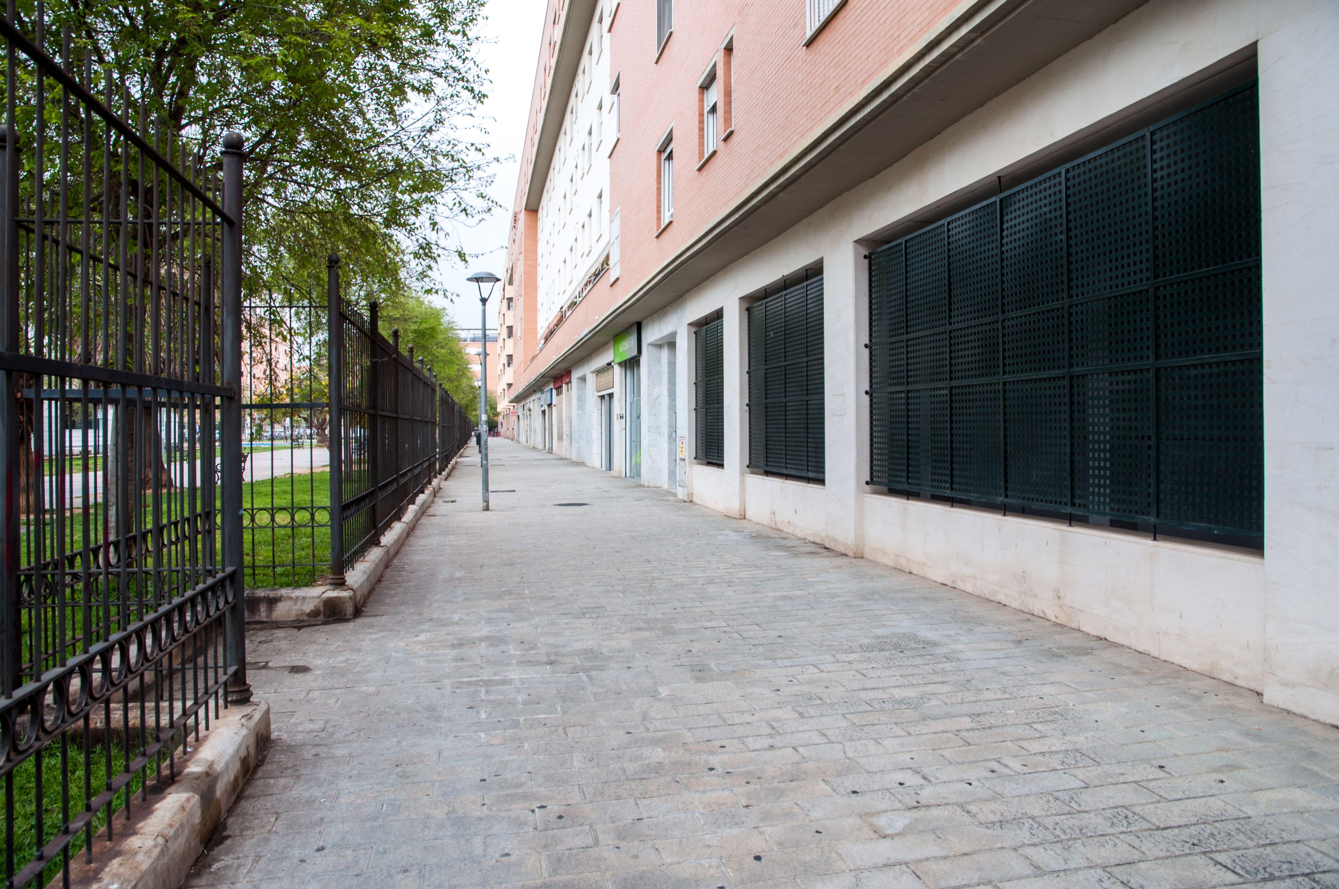 Asesoría laboral en Sevilla