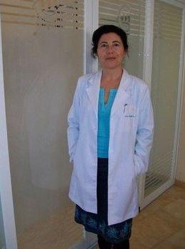 Doctora Arrom