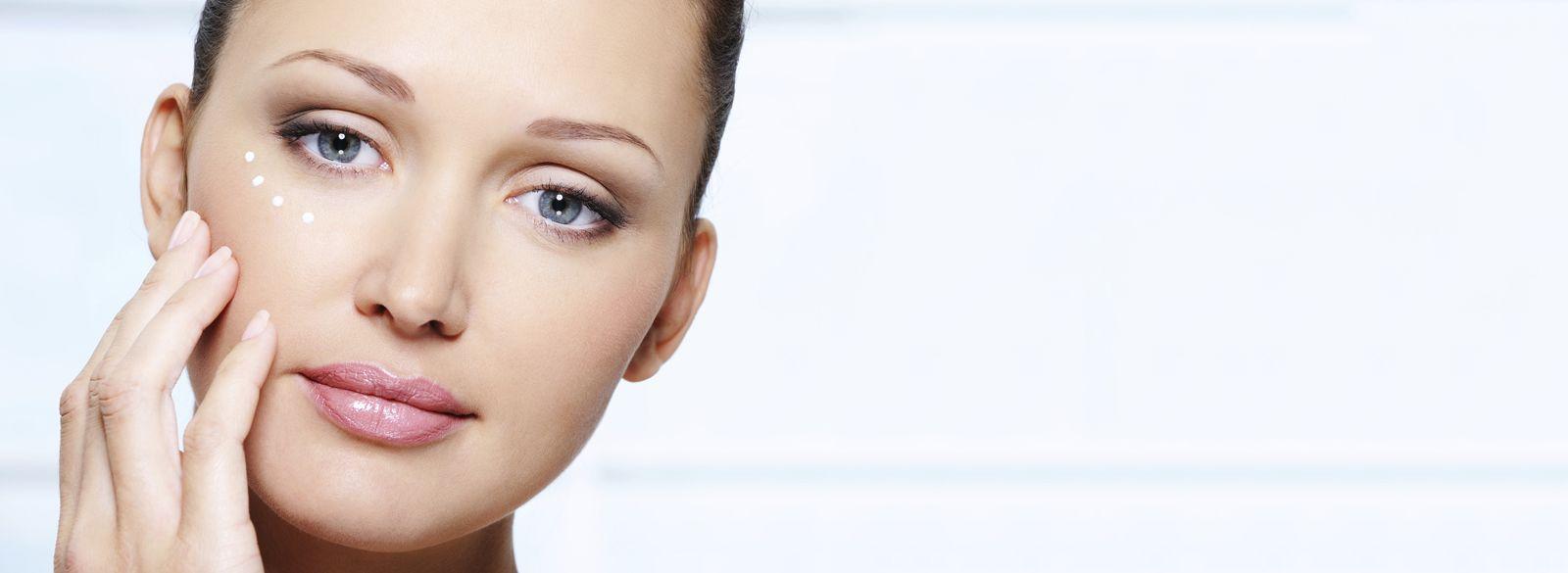 Rejuvenecimiento facial: Salud y belleza de Doctora Arrom