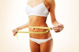 Sobrepeso y obesidad: Salud y belleza de Doctora Arrom