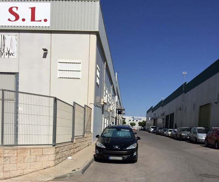 Trabajos de fontanería en Alicante