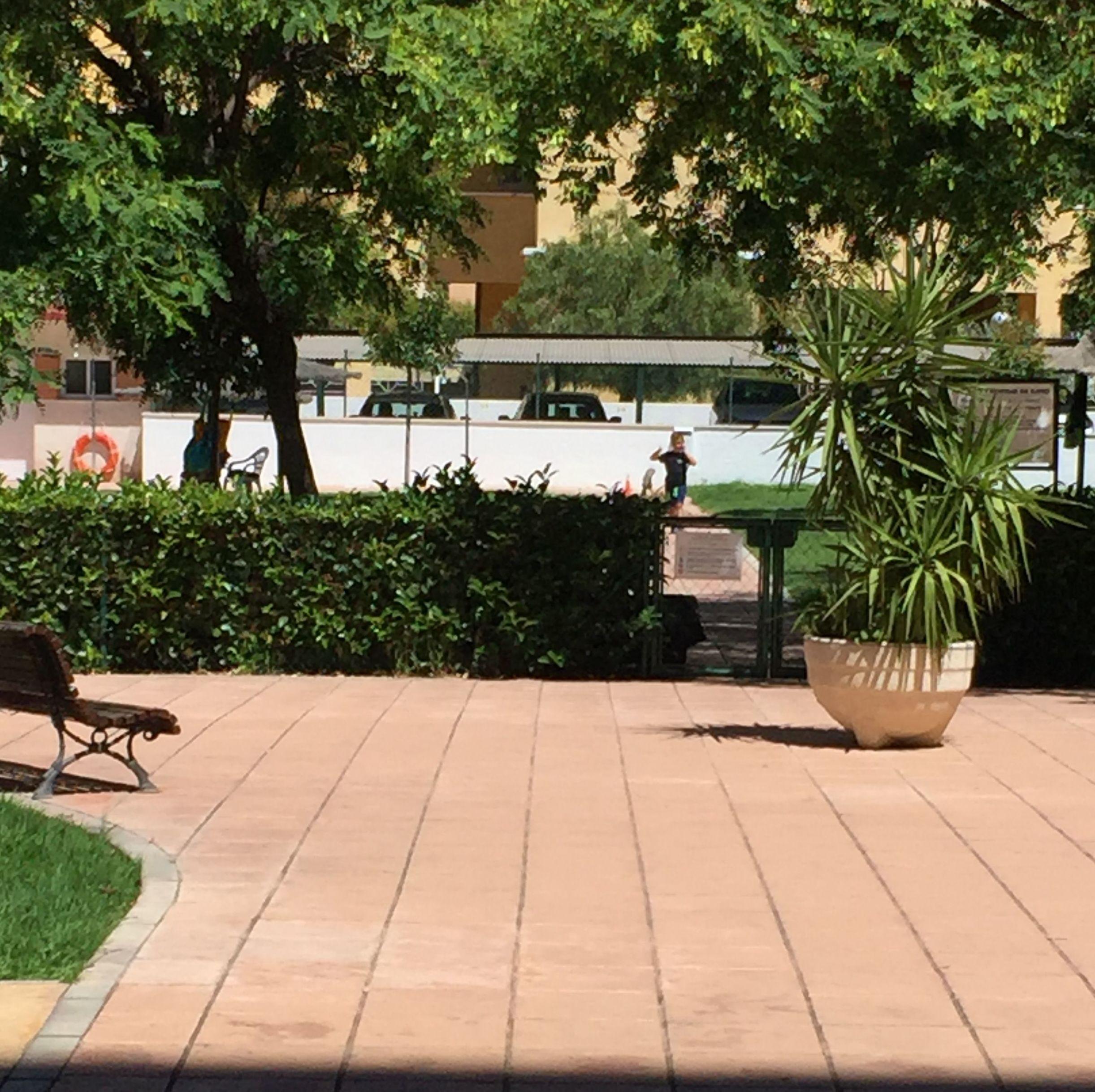 Foto 186 de Empresa de fontanería en Alicante | J.A. Fontaneros