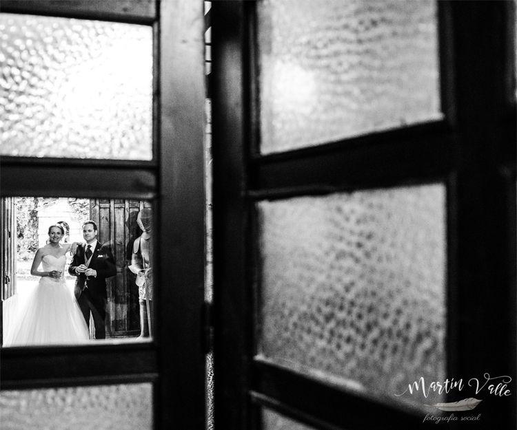 Eventos y bodas en Gijón