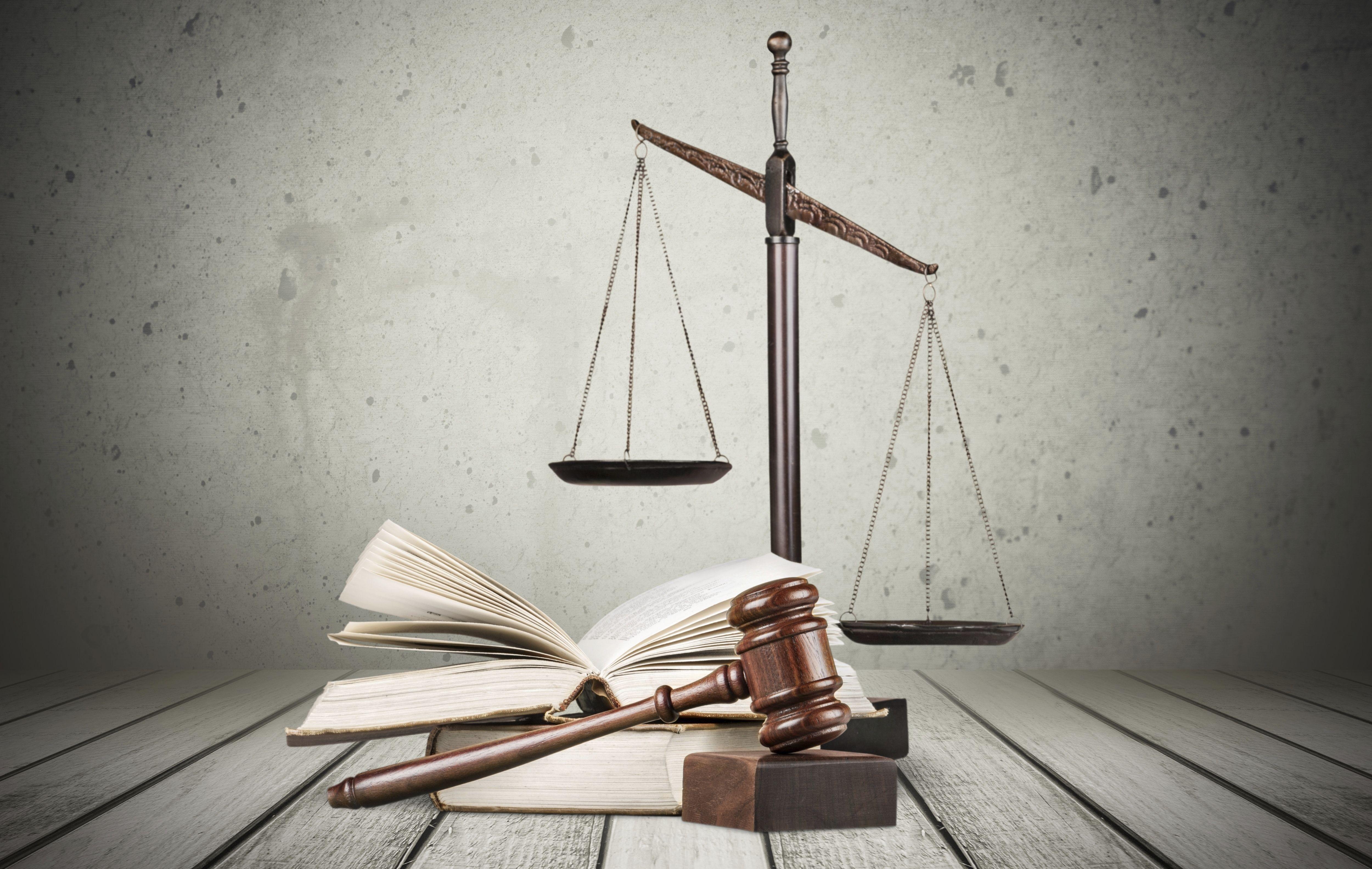 Servicios de abogados Mollet del Vallès