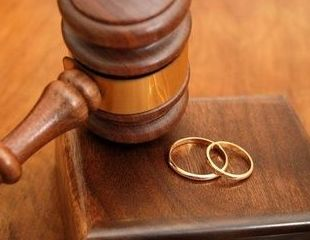 separacion de matrimonio alberic