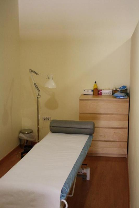 Picture 4 of Fisioterapia in Murcia | Clínica San Basilio