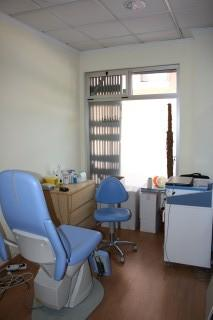 Foto 6 de Fisioterapia en Murcia | Clínica San Basilio