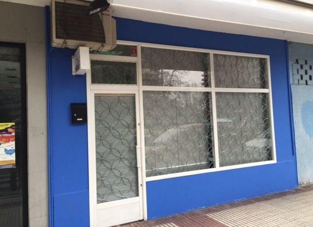Foto 1 de Administración de fincas en Torrejón de Ardoz | MIRUT Administración de Fincas, C.B.