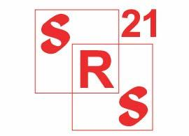 Foto 8 de Ropa de trabajo y Uniformes en Las Rozas de Madrid | Vestuario Profesional SRS 21
