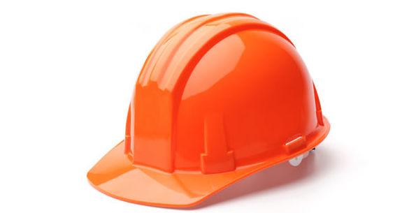 Protección cabeza  : Productos   de Vestuario Profesional SRS 21