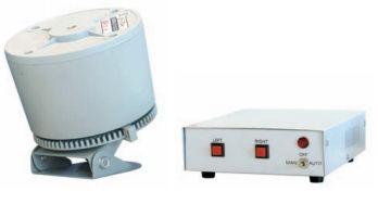 Escáners: Productos de Electrónica Praga