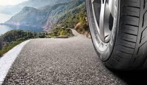 Neumáticos : Servicios  de Talleres Mariano