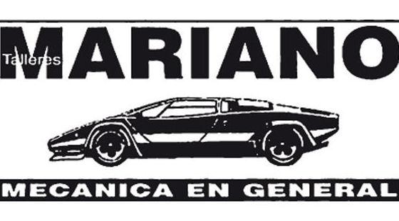 Foto 1 de Talleres de automóviles en Salamanca | Talleres Mariano