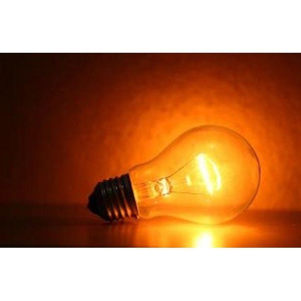 Colocación de salidas de luz: Servicios de Rehabilitació de Façanes Synera