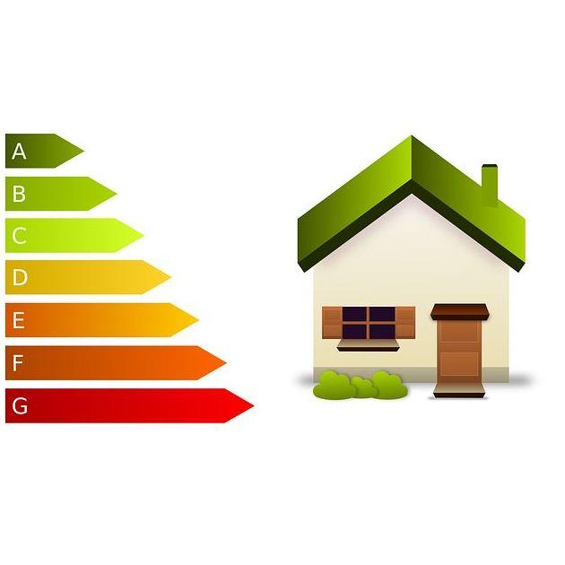 Eficiencia Energética (Auditores): Servicios de Rehabilitació de Façanes Synera