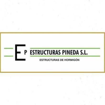Foto 1 de Estructuras de hormigón en Pineda de Mar | Estructuras Pineda