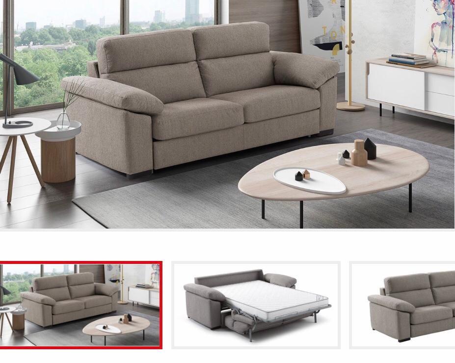 Todo en mobiliario para el hogar
