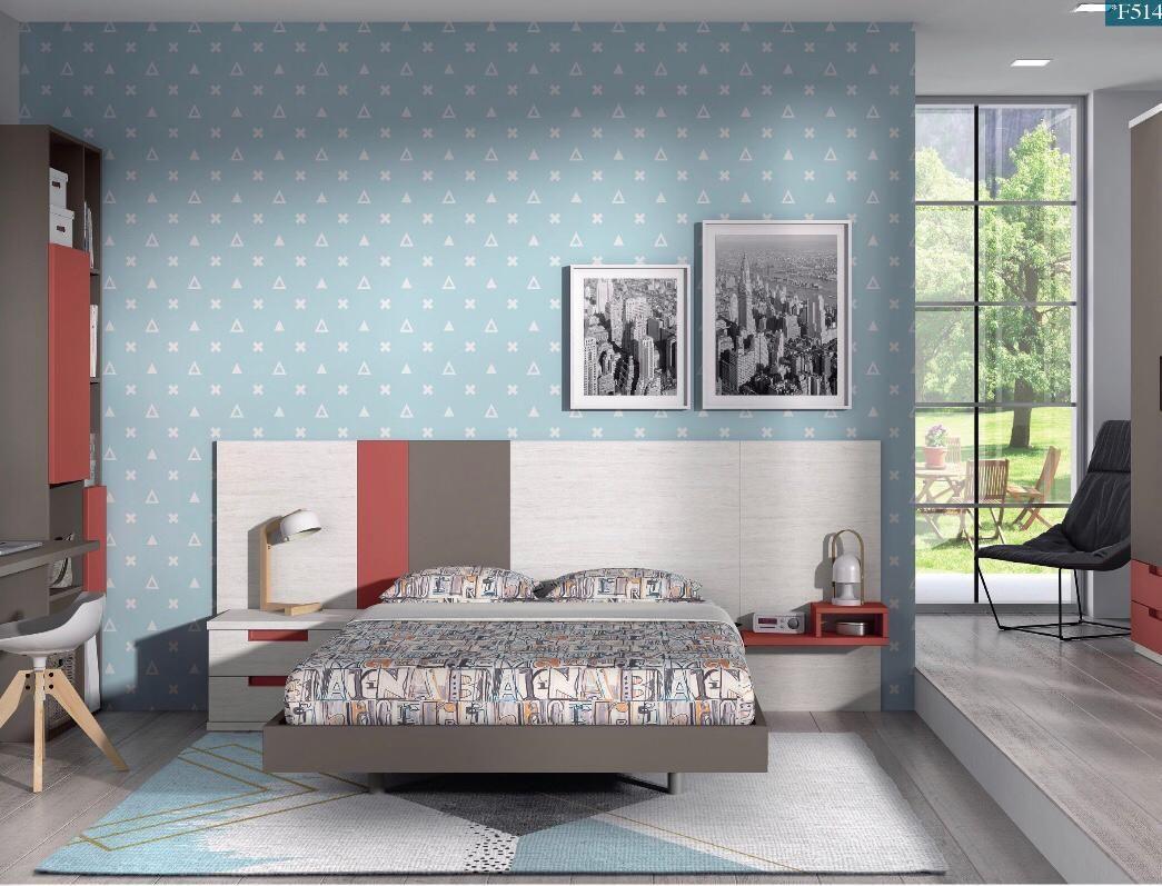 Foto 83 de Muebles y decoración en  | Cinta Mobiliari i Decoracio