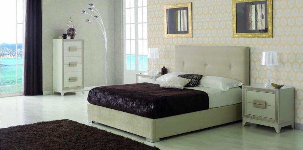 Todo tipo de dormitorios y estilos en L'Hospitalet de Llobregat