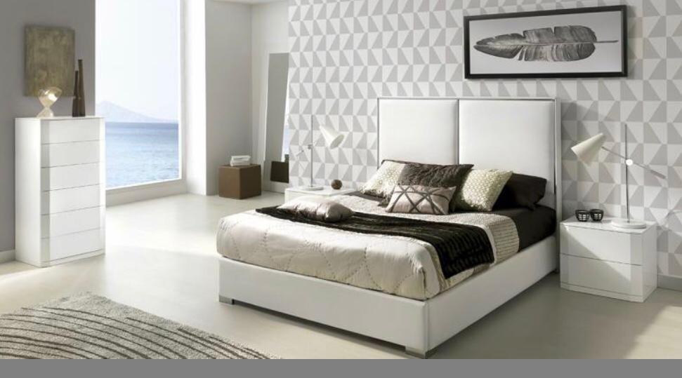 Dormitorios L'Hospitalet de Llobregat