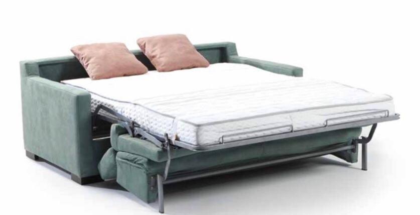 Tenemos una gran variedad de sofás camas