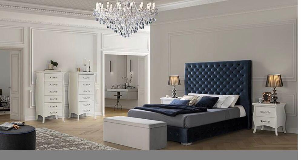 Salones y dormitorios en L'Hospitalet de Llobregat