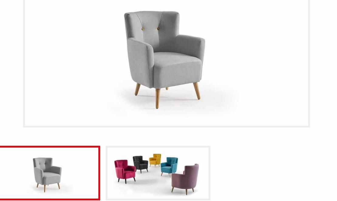 Muebles Cinta todo en mobiliario para el hogar