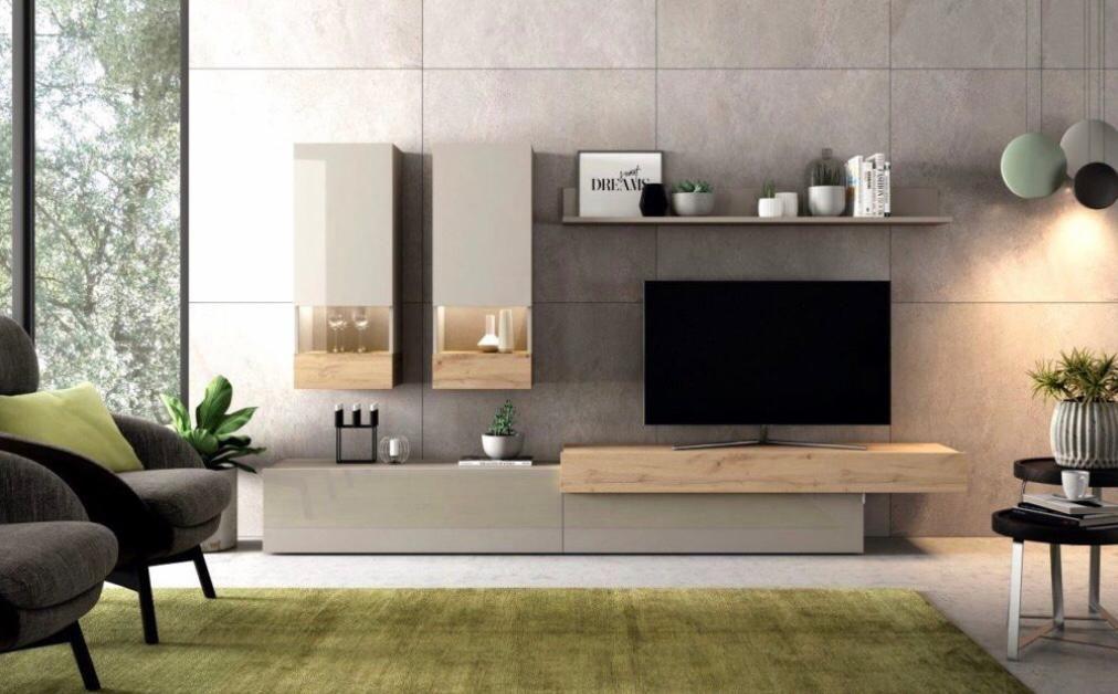Muebles y salones en Barcelona
