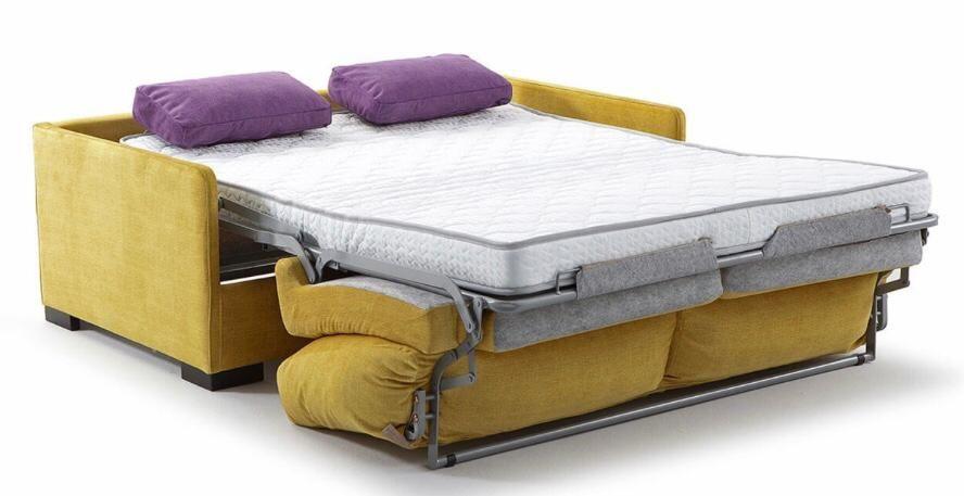 Sofás camas, butacas y sofás