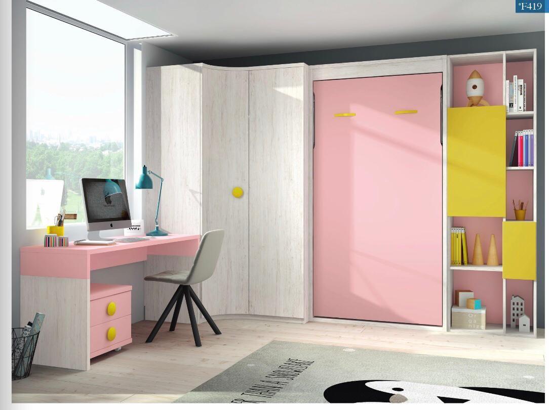 Foto 82 de Muebles y decoración en  | Cinta Mobiliari i Decoracio