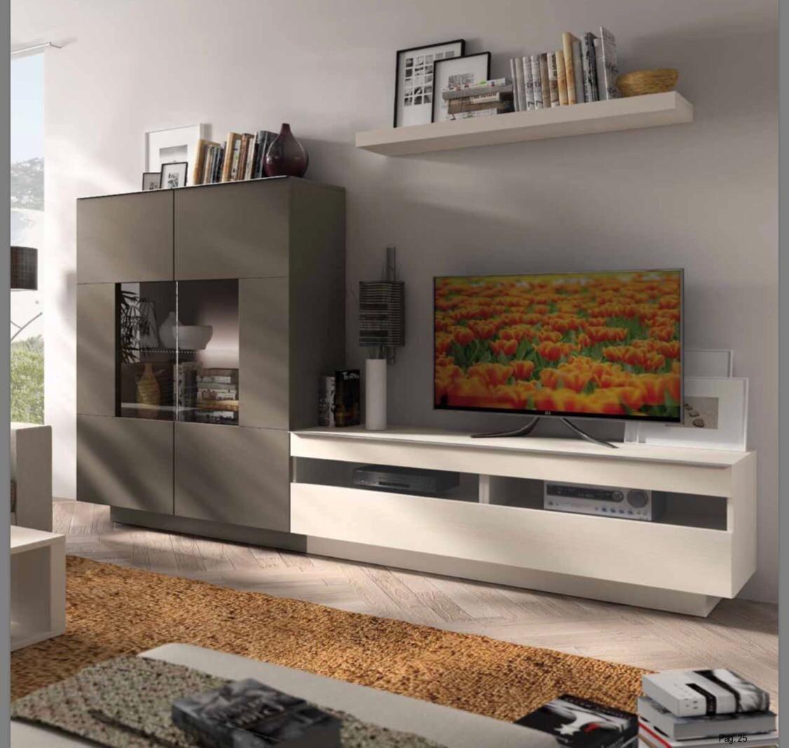 Muebles y Decoración Cinta