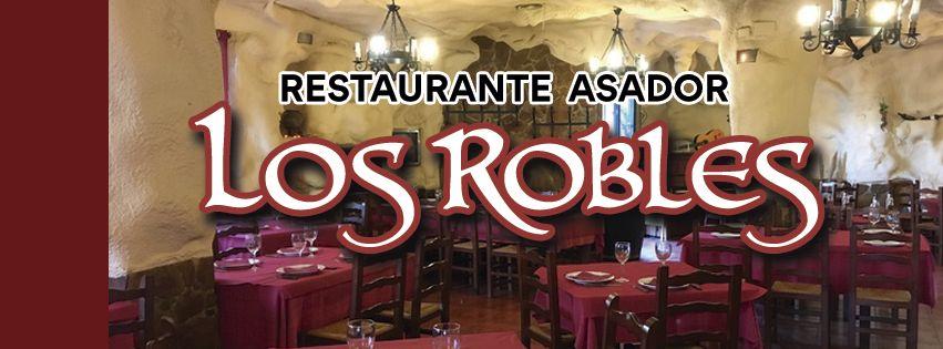 Foto 14 de Asadores en Paiporta | Asador Los Robles