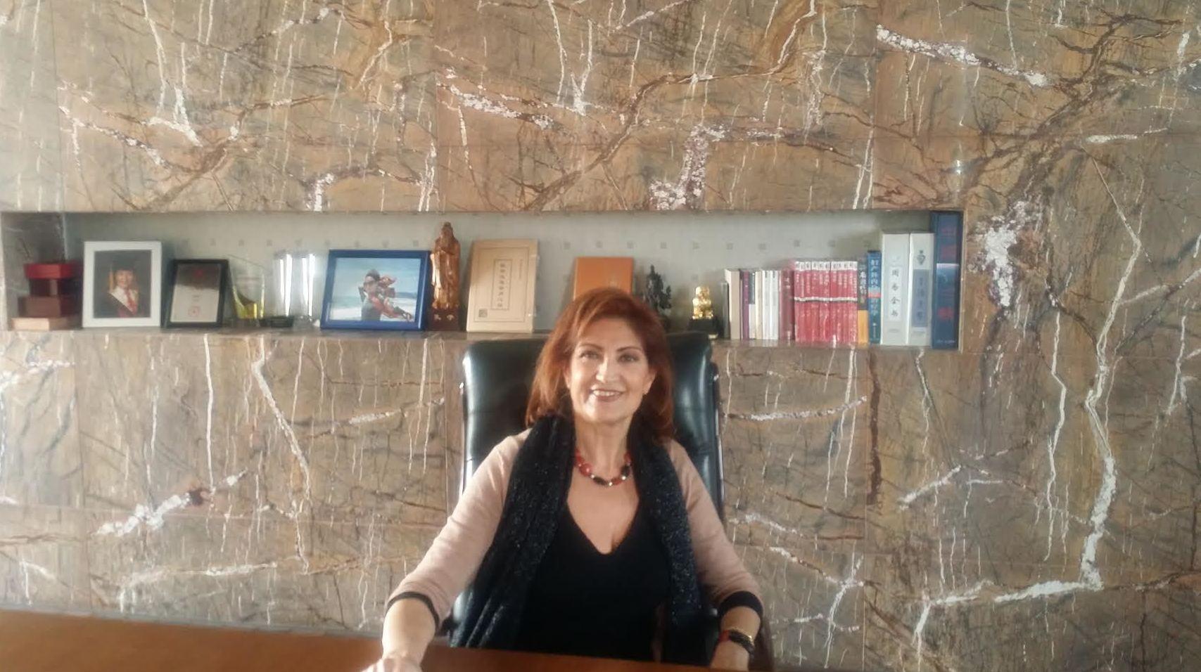 Actividades Docentes: Tratamiento de Psicología de Psicología y Sexología Concha Giménez Belmonte